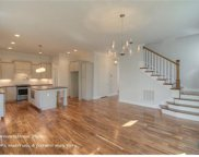 16153  Tana Tea Circle, Tega Cay image