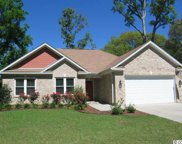 72 Red Maple Dr., Pawleys Island image