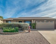 823 S 79th Way, Mesa image