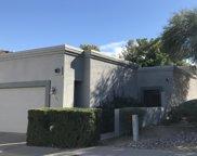 2304 E Winchcomb Drive, Phoenix image