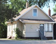 606 E Central Ave., Minot image