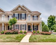 1114 French Town Ln, Franklin image