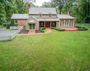 4432 Custis Road, Richmond image