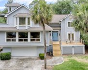 13 Sea Oak  Lane, Hilton Head Island image