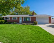 4179 S Ogallala Dr, West Valley City image