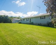 2260 11 Mile Road Nw, Sparta image