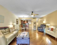 390 Golfview Road Unit #D, North Palm Beach image