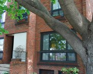 920 East 55Th Street, Chicago image