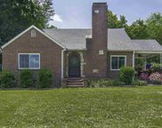 1515 Inman Road, Wellford image