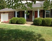 1611 Normandy Rd, Taylorsville image