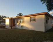 1385 Nw 130th St, North Miami image