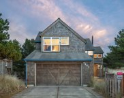 5660 Barefoot Lane, Pacific City image