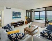 1600 Ala Moana Boulevard Unit 3702, Honolulu image