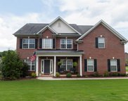 506 Onslow Court, Boiling Springs image