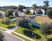 2664 Breezy Meadow Road, Apopka image