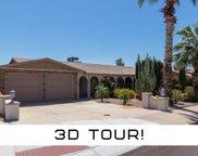 17655 N 41st Place, Phoenix image