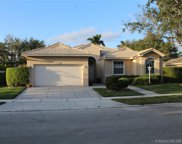 13821 Nw 16th St, Pembroke Pines image