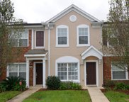 6768 ARCHING BRANCH CIR, Jacksonville image