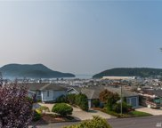 5102 Heather Dr, Anacortes image
