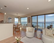 3633 Beach Dr SW Unit 301, Seattle image