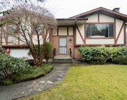 19848 N Wildwood Crescent, Pitt Meadows image