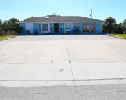 3821 S Access Road, Englewood image