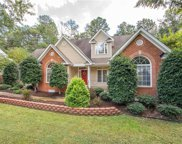 5324 Nairn Lane, Chesterfield image