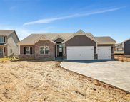 839 liberty creek, Wentzville image