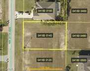 427 NW 37th AVE, Cape Coral image