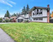 2604 177th St SE, Bothell image