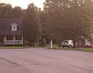 146 McIntosh Ct, Taylorsville image