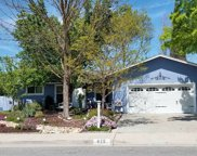 835     Red Cloud Road, Paso Robles image