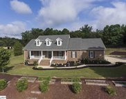 956 Laurelwood Way, Landrum image