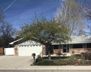 363  Rodell Drive, Grand Junction image