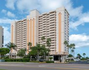 1270 Gulf Boulevard Unit 1104, Clearwater image