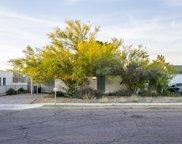 4373 E 16th, Tucson image
