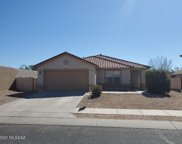 5515 W Cortaro Crossing, Tucson image