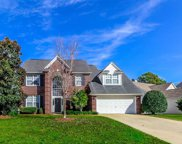 465 Blackberry Lane, Myrtle Beach image