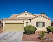 6632 Johnny Love Lane, North Las Vegas image