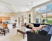 7215 Tradition Cove Lane W, West Palm Beach image