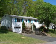 604 Haven Ln, Clarks Summit image