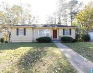 4721 Bankhead Ct, Irondale image