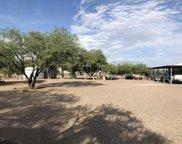 6645 S Headley, Tucson image