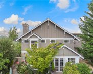 6540 54th Ave S, Seattle image