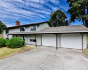 2436 SW 325 St, Federal Way image