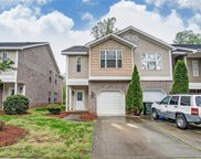 115  Sherman Oaks Lane Unit #2, Mooresville image