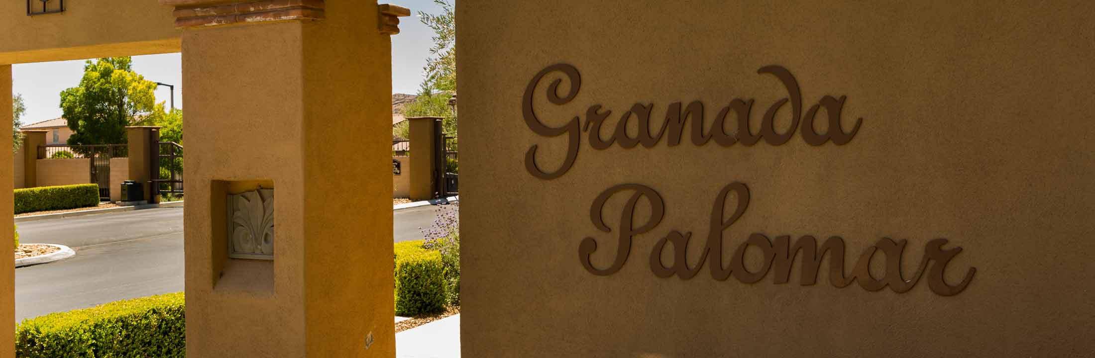 granda-palomar-homes-for-sale-las-vegas