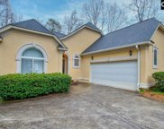 1758 Holly Hill Drive, West Columbia image