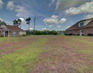 Lot 18 Tavistock Court, Murrells Inlet image