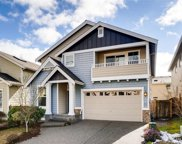 1708 235th Place SW, Bothell image